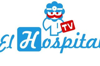 First episode of 'El Hospital'