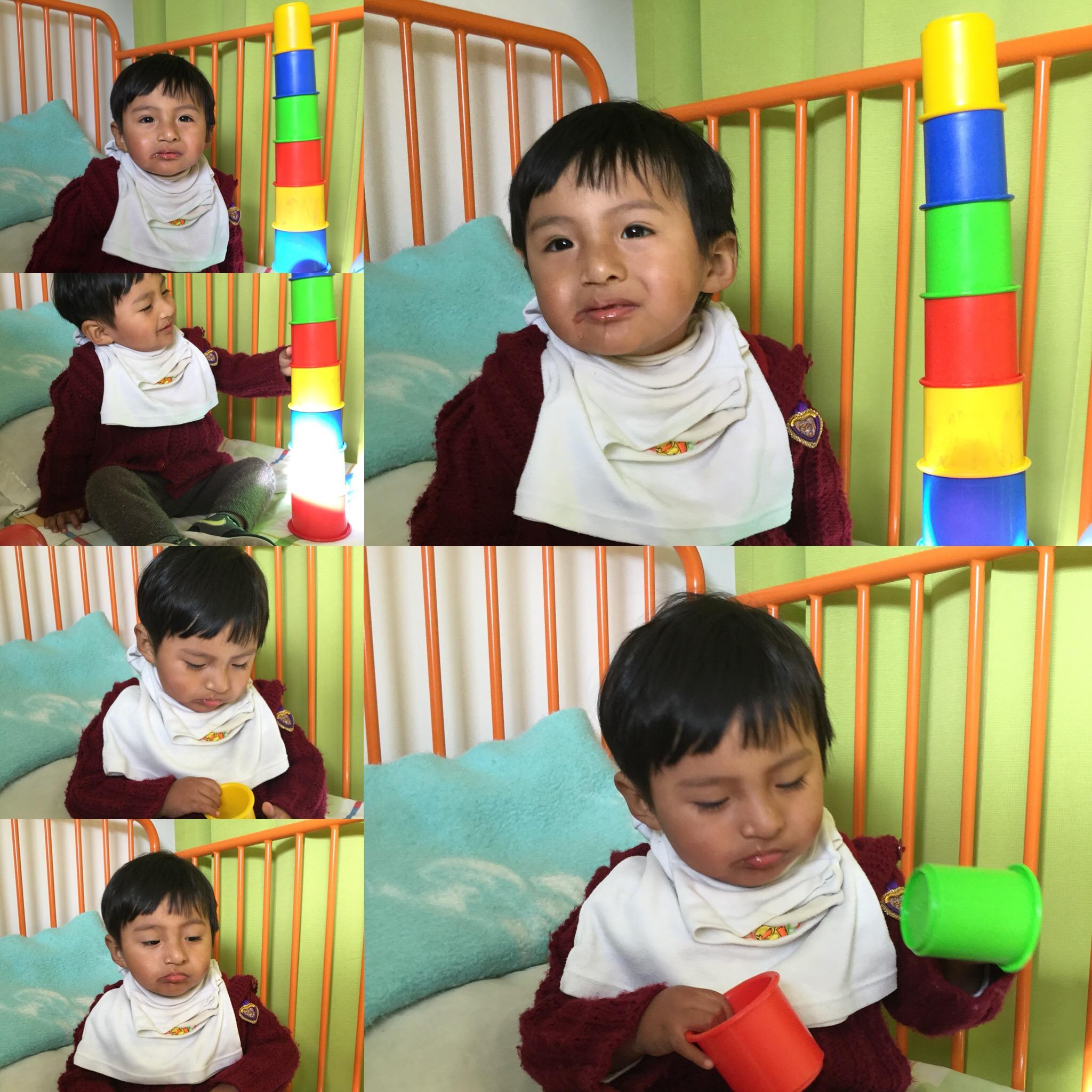 Paz holandesa medische hulp voor peruaanse kinderen perucleftlip mpjk0152 thecheapjerseys Images