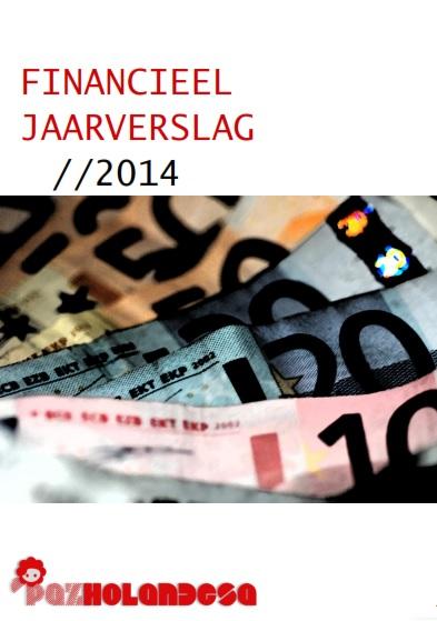 financieel2014