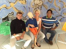 Vrijwilligerswerk in peru paz holandesa medische hulp voor vrijwilligerswerk in peru thecheapjerseys Images