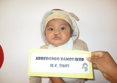 31603 ARREDONDO RAMOS IKERpre